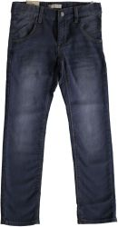 Name it slim fit jogg jeans