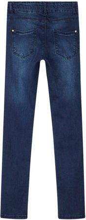 name It stretch jeans POLLY