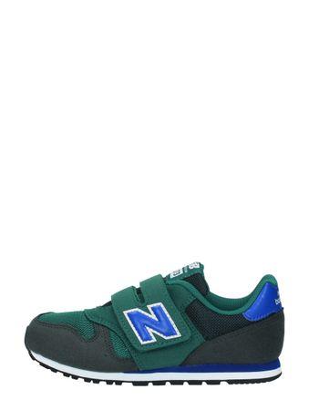 New Balance - 373  - Groen