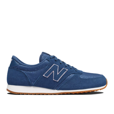 new balance kinder outlet