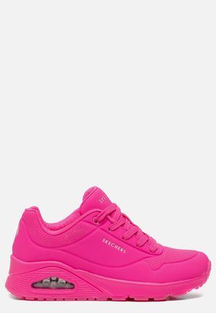 New Balance 500 Sneakers grijs