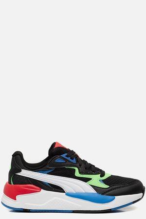 New Balance 574 Runner Sneakers grijs