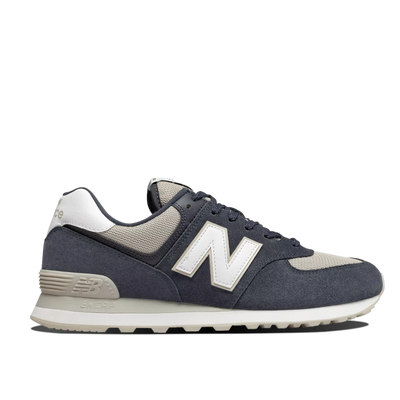 New Balance SALE & New Balance Outlet Tot 50% Korting