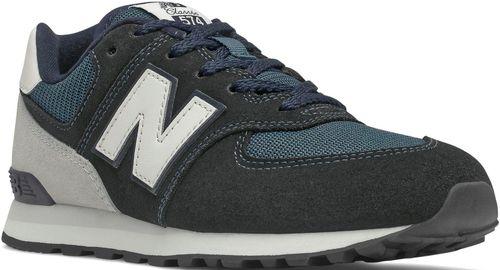New Balance Sneakers GC 574