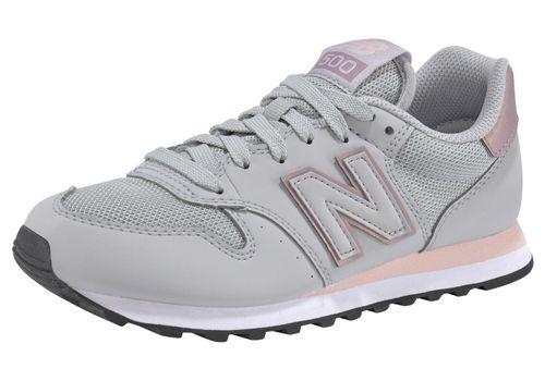 New Balance sneakers GW 500