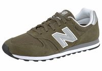NEW BALANCE sneakers ML373