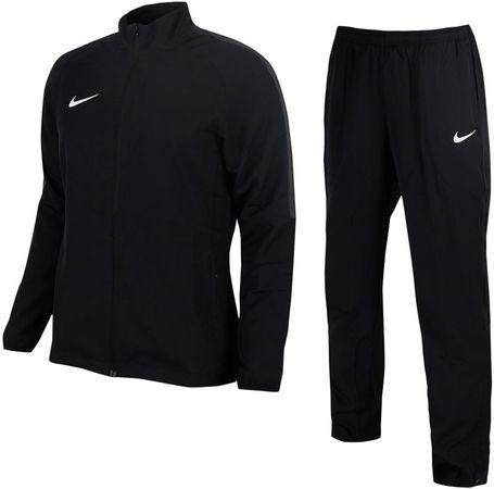 Nike Academy Dry-Fit Trainingspak Dames