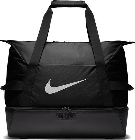 Nike Academy Team Schoenenvak Large