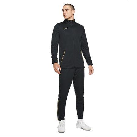 Nike Academy Trainingspak