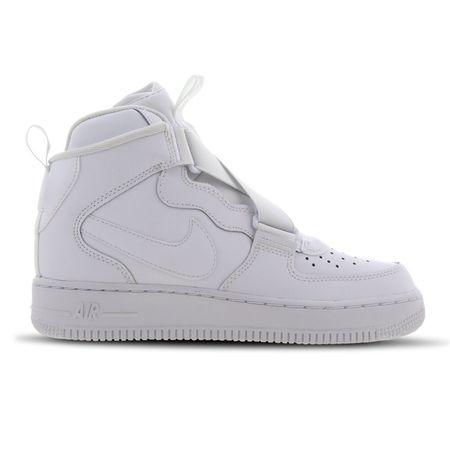 Nike Air Force 1 Highness - basisschool Schoenen