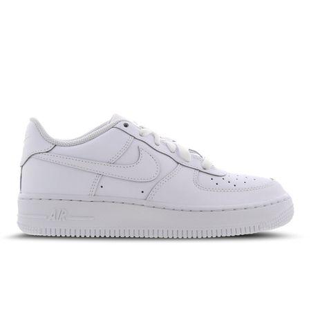 Nike Air Force 1 Low - basisschool Schoenen