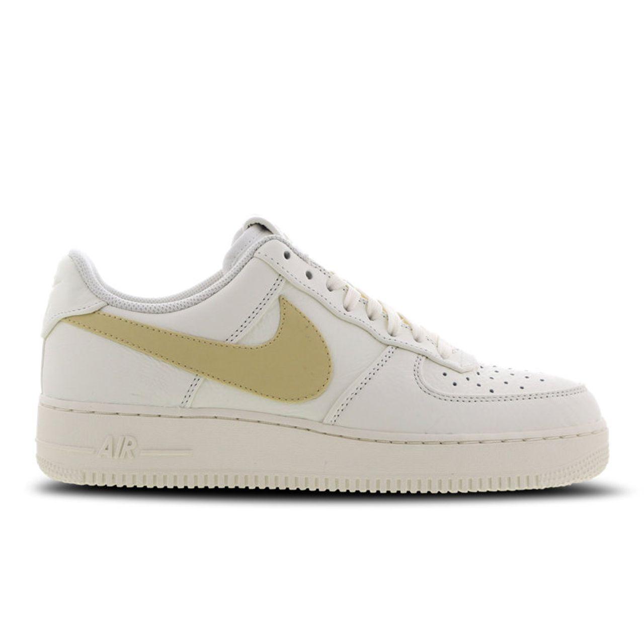 reputable site 8661b 20ca5 Nike Air Force 1 Low - Heren Schoenen AT4143-101 - Vergelijk prijzen