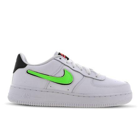 Nike Air Force 1 Lv8 3 - Tieners