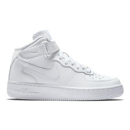Nike Air Force 1 Mid - Kinderen