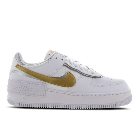 Nike Air Force 1 Shadow - Dames