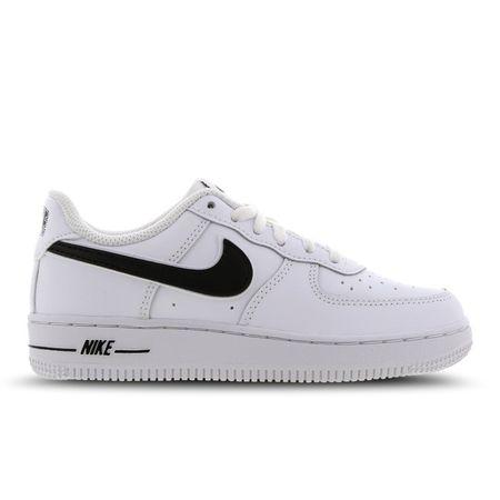 Nike Air Force 1 - voorschools Schoenen