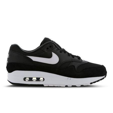 Nike Air Max 1 - Heren Schoenen