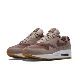 Nike Air Max 1 - SuperSales