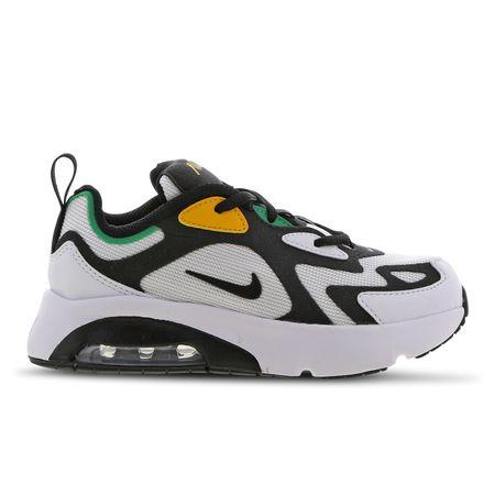 Nike Air Max 200 - voorschools Schoenen