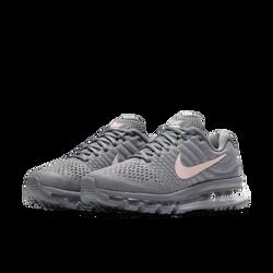 Find Designer Clearance Nike Nike Heren Nike Air Max 180 Up