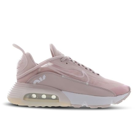Nike Air Max 2090 - Dames Schoenen