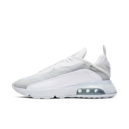 Nike Air Max 2090 Herenschoen - Wit