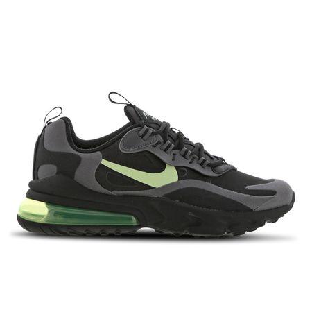 Nike Air Max 270 React - basisschool Schoenen