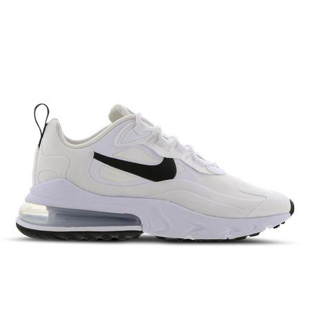 Nike Air Max 270 React - Dames Schoenen
