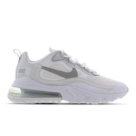 Nike Air Max 270 React - Heren Schoenen