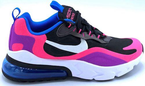 Nike Air Max 270 React- Sneakers