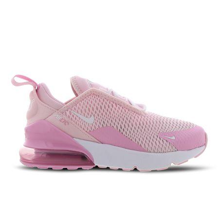 Nike Air Max 270 - voorschools Schoenen