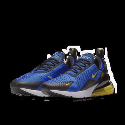 da5fe5c1f8b Nike SALE & Nike Outlet - Tot 50% Korting - Aanbiedingen