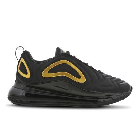 Nike Air Max 720-818 - basisschool Schoenen