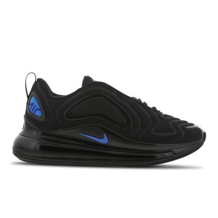 Nike Air Max 720 - basisschool Schoenen