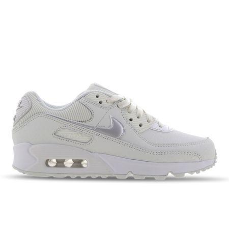 Nike Air Max 90 - Dames