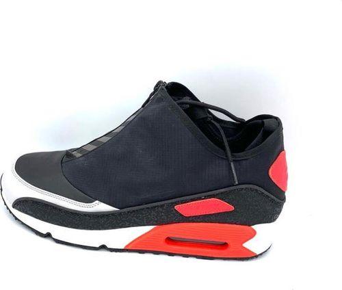 Honorable tolerancia necesidad  Nike Air Max 90 Essential Maat 45.5 - Vergelijk prijzen