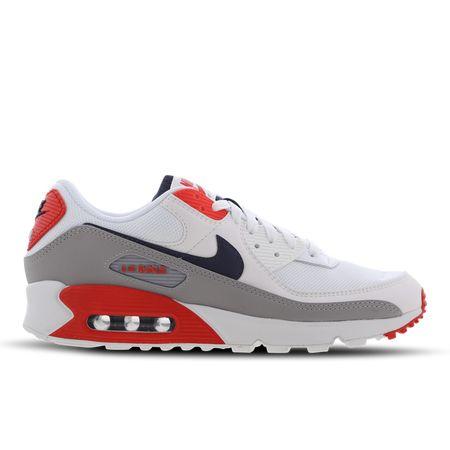 Nike Air Max 90 - Heren
