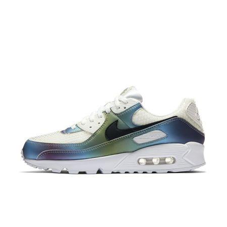 Nike Air Max 90 Herenschoen - Wit