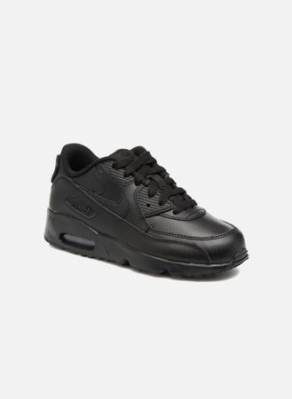 Nike Air Max 90 Ltr (Ps) by Nike