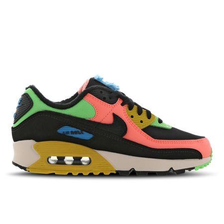 Nike Air Max 90 Premium - Dames