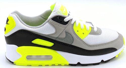 Nike Air Max 90 W- Sneakers Dames