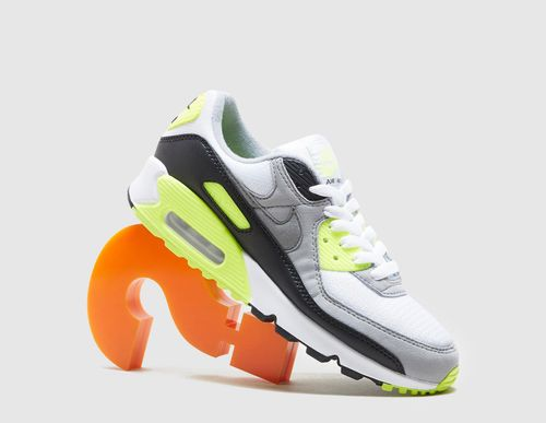 Nike Air Max 90 Women's, wit