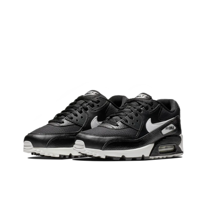 nike air max 2017 heren wit sale