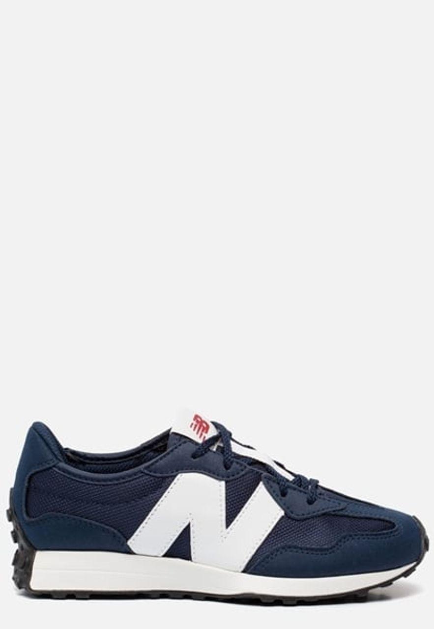 1e921fcf149 Nike Air Max Axis sneakers grijs - Vergelijk prijzen