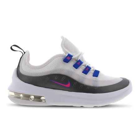 Nike Air Max Axis - voorschools Schoenen