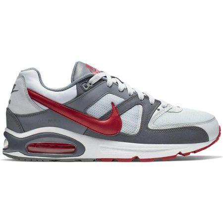 Nike Air Max Command Sneakers