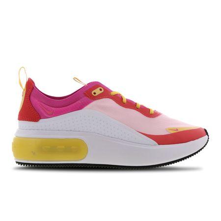 Nike Air Max Dia - Dames Schoenen