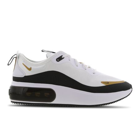 Nike Air Max Dia - Dames
