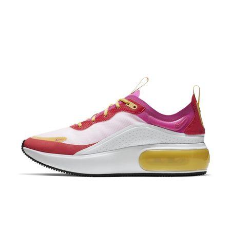 Nike Air Max Dia SE Schoen - Wit