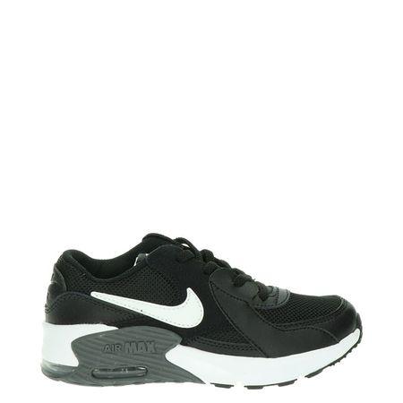 Nike Air Max Excee lage sneakers